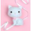 Kép 5/5 -  A Little Lovely Company mini éjjeli fény - CICA