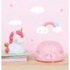Kép 2/5 - A Little Lovely Company csillagkivetítő, UNIKORNIS