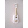 Kép 2/6 - Little Dutch játék gitár - pink