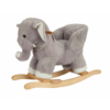 Kép 1/2 - Hinta - elefánt