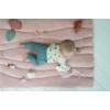 Kép 3/5 - Little Dutch játszószőnyeg - tengeri állatos, pink