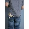 Kép 4/5 - Little Dutch Jim baba - 10 cm