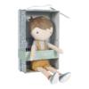 Kép 3/6 - Little Dutch Jim baba - 35 cm