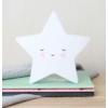 Kép 1/6 -  A Little Lovely Company mini éjjeli fény, ALVÓ CSILLAG
