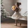 Kép 4/4 -  A Little Lovely Company mini éjjeli fény HOLD