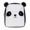 Kép 1/3 -  A Little Lovely Company mini hátizsák, PANDA