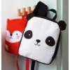 Kép 3/3 -  A Little Lovely Company mini hátizsák, PANDA