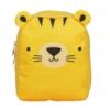 Kép 1/6 -  A Little Lovely Company mini hátizsák TIGRIS
