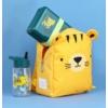 Kép 6/6 -  A Little Lovely Company mini hátizsák TIGRIS