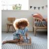 Kép 3/5 - Little Dutch abacus szivárvány játék - Pure & Nature
