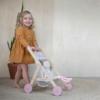 Kép 6/6 - Little Dutch Rosa baba - 50 cm