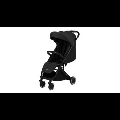 Anex air-x sport babakocsi - Black