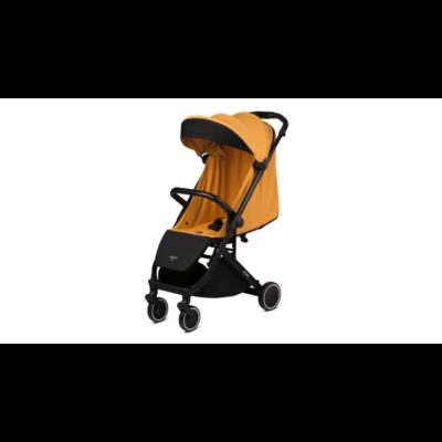 Anex Air-x sport babakocsi - Yellow