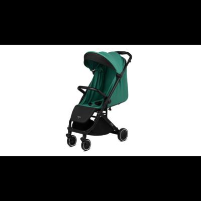 Anex air-x sport babakocsi - Green