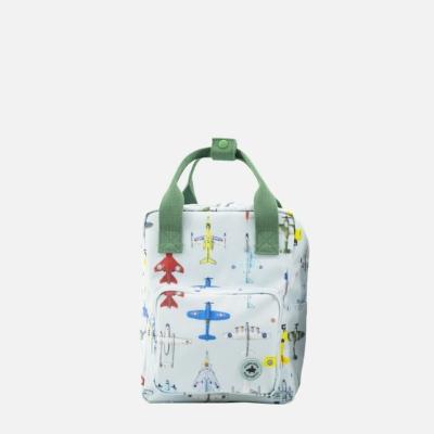 Studio Ditte hátizsák - repülők
