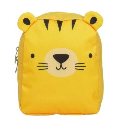 ALLC mini hátizsák TIGRIS