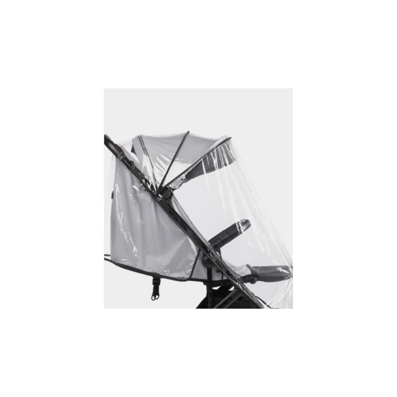 Anex air-x esővédő