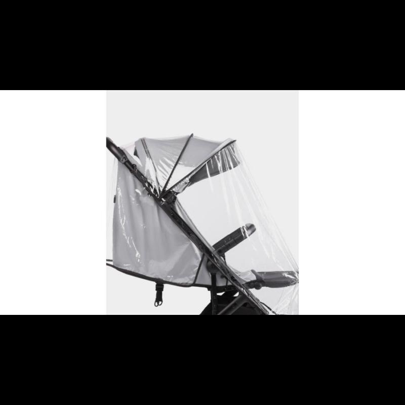 ANEX AIR-X SPORT BABAKOCSI - Gray