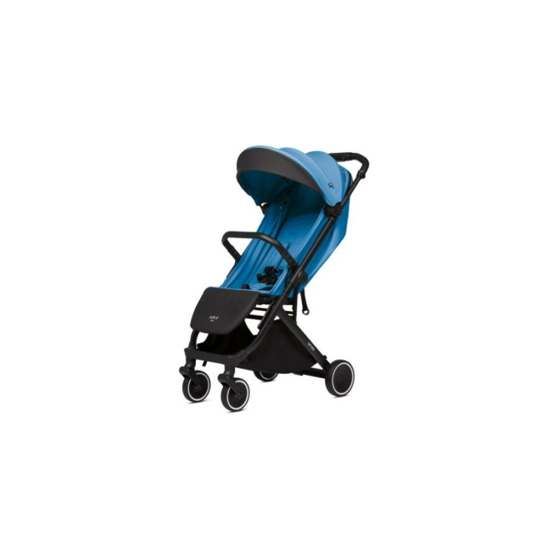 Anex air-x sport babakocsi - Blue