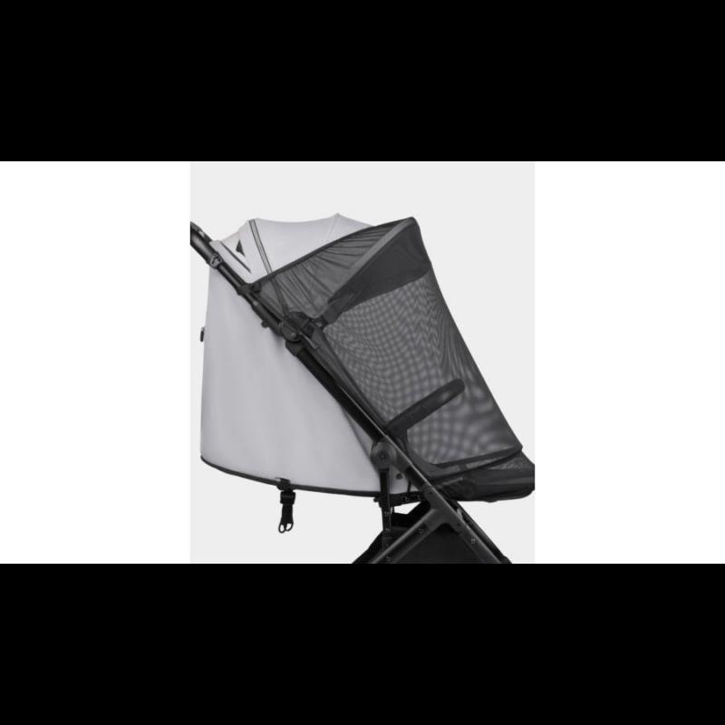 Anex air-x sport babakocsi - szúnyogháló