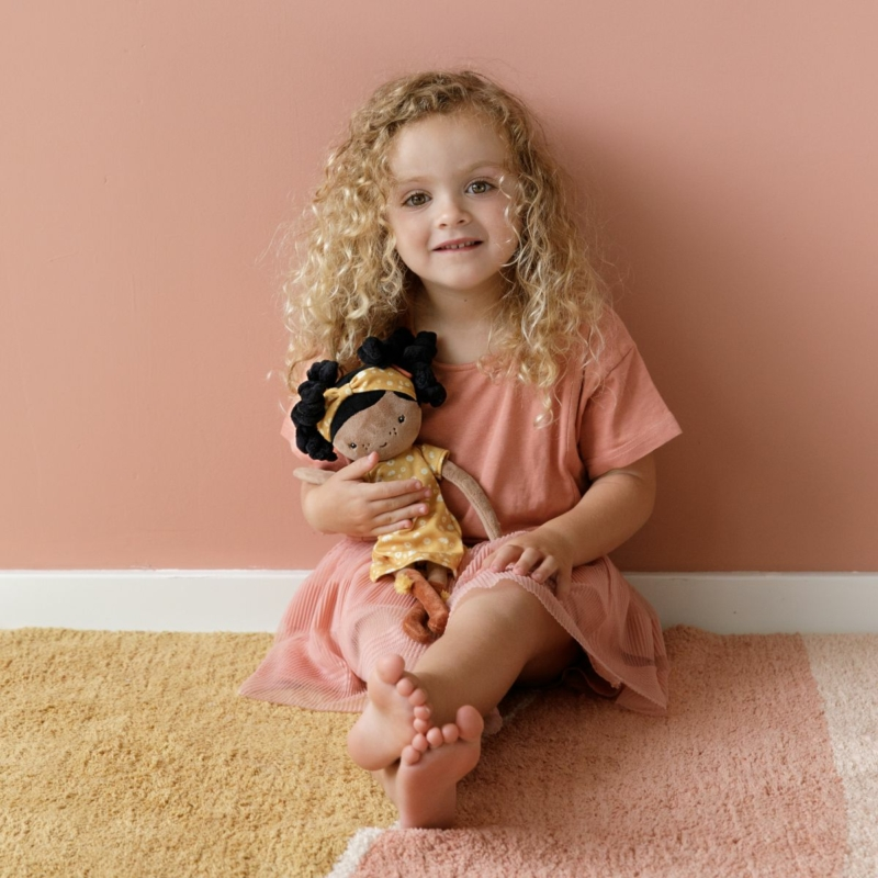 Little Dutch Evi baba - 35 cm