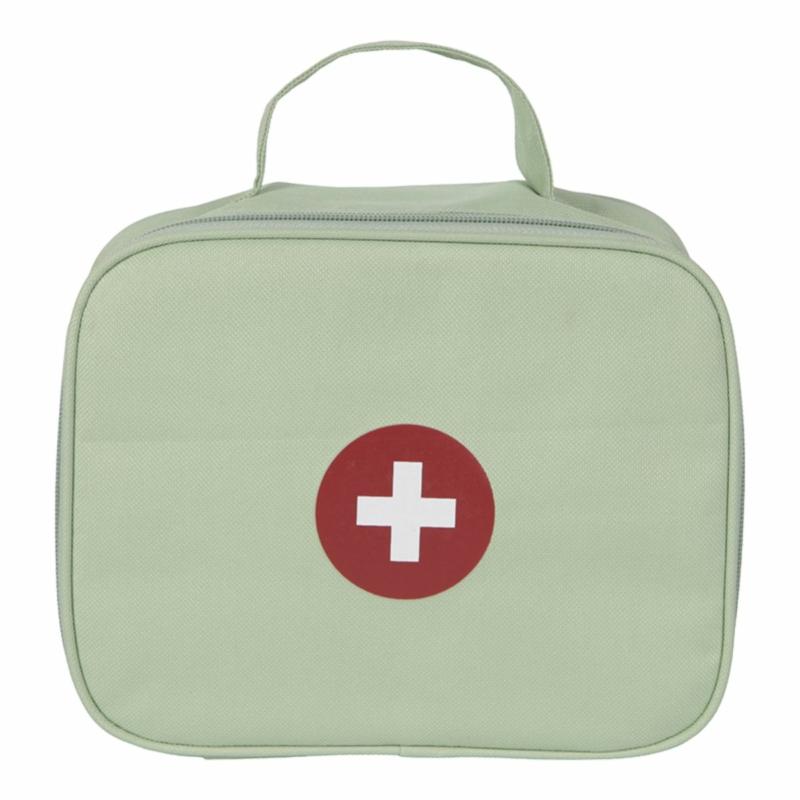 Little Dutch játék orvosi táska
