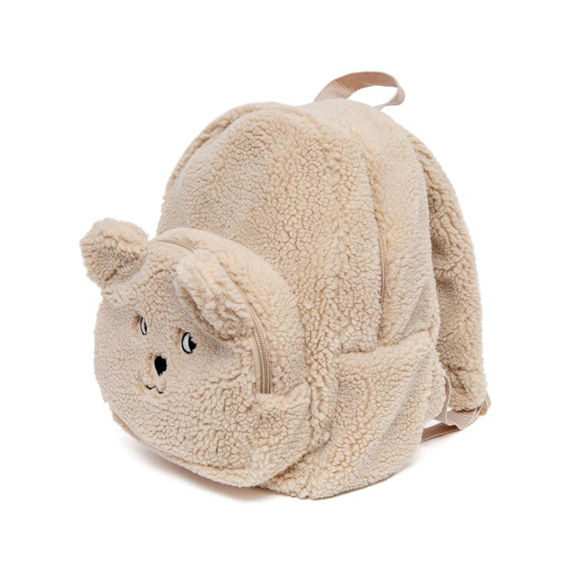 Petit Monkey Teddy hátizsák