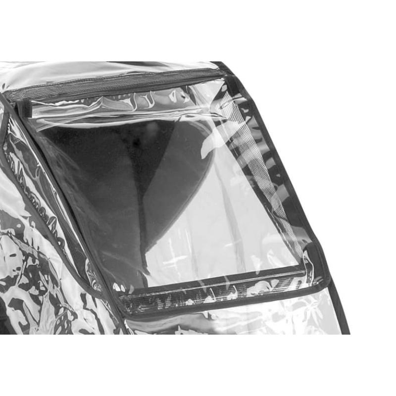 Jané Muum babakocsi + Koos i-Size R1 hordozó + Micro mózes - T34 Jet Black 2020