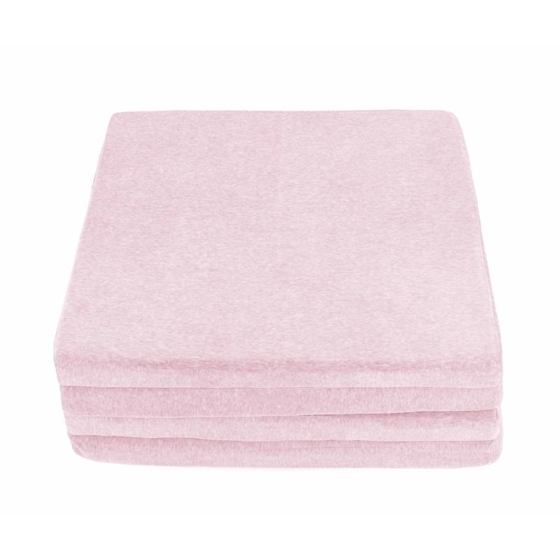játszómatrac gyerekszobába  pink