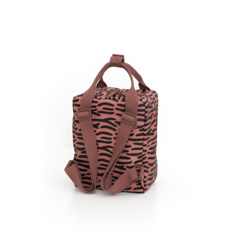 Studio Ditte hátizsák - TIGRIS
