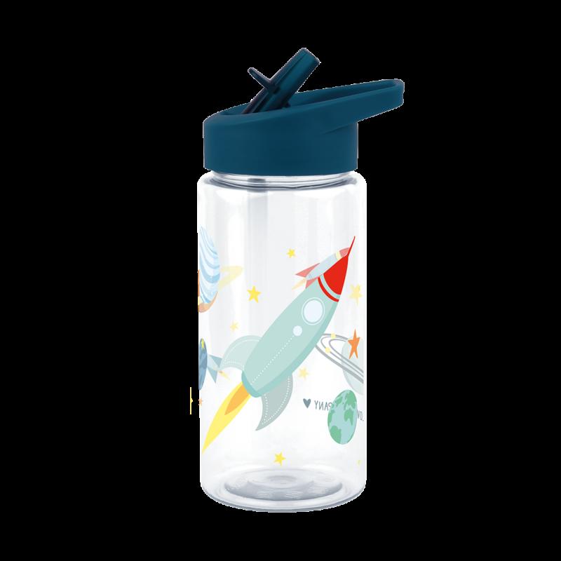 Kulacs - rakéta