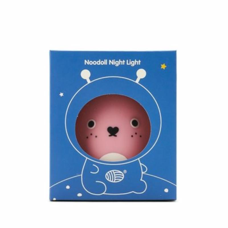 Noodoll éjjeli lámpa - Ricecarrot