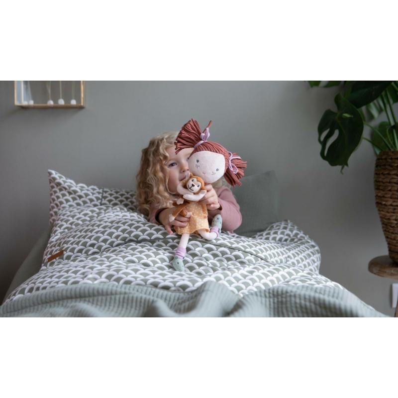 Little Dutch Sophia baba - 35 cm